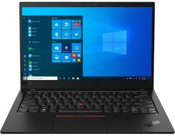 Lenovo ThinkPad X1 Carbon C8