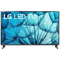 cumpără Televizor LG 32LM577BPLA în Chișinău