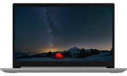 cumpără Laptop Lenovo ThinkBook 15-IML (20RW0002RU) în Chișinău