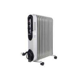 Масляный радиатор RESANTA ОМПТ-12Н 220 – 240 В