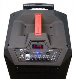 Портативная акустика VESTA PS-X12M