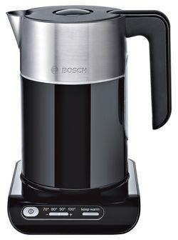 Fierbator de apa Bosch TWK8613