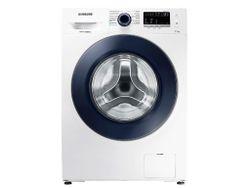 Washing machine/fr Samsung WW70J42G03WDLP