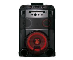 cumpără Giga sistem audio LG OM7550K XBOOM în Chișinău