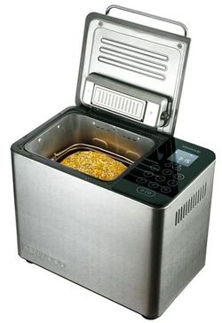 Maşina de pâine Kenwood BM450