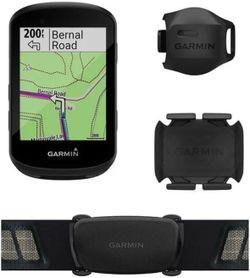 cumpără Navigator GPS Garmin Edge 530 Performance Bundle în Chișinău