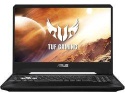 cumpără Laptop ASUS TUF Gaming FX505DT-HN450 /16Gb în Chișinău