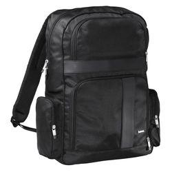 купить Рюкзак для ноутбука Hama 101274 Dublin (17,3), black в Кишинёве