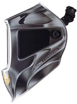 Сварочная маска Fubag ULTIMA 5-13 (4260614315839)