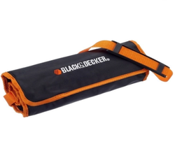 Набор инструментов Black&Decker A7063 (76pc)