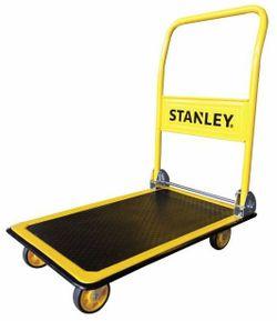 Тележка Stanley FatMax SXWTD-PC527