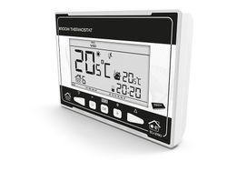 Комнатный термостат ST-290 v3