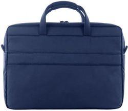 купить Сумка для ноутбука Tucano WO3U-MB15-B Work Out 3 Pop-Up Blue в Кишинёве