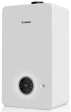Газовый котел Bosch Condens GC2300W 24/30 C 23