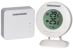 Termostat de cameră Computherm T30 RF