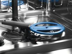 Maşină de spălat vase încorporabilă Electrolux KESD7100L
