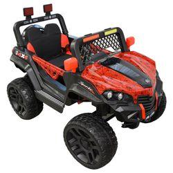 Mașină electrică, cod 125614