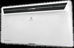 Конвектор Electrolux Air Gate Transformer ECH/AG2-2000T Inverter