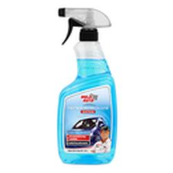 Моё авто Средство для мытья стекол - Аммиак 650мл 19602