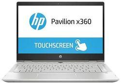 cumpără Laptop HP Pavilion 14-CD2053 în Chișinău