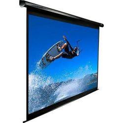 cumpără Ecran pentru proiector Elite Screens VMAX100UWH2 în Chișinău