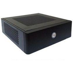 cumpără Bloc de sistem PC MaxCom NP-Intel 043 în Chișinău