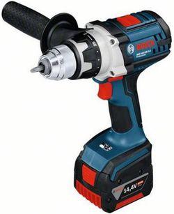 купить Шуруповёрт Bosch GSR 14,4 VE-2-LI 06019D9000 в Кишинёве