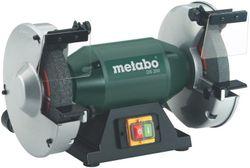 Polizor de banc Metabo DS 200 (619200000)