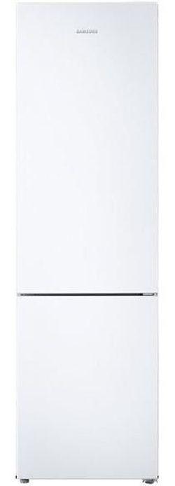 cumpără Frigider cu congelator jos Samsung RB37J5000WW/UA în Chișinău