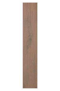 Керамогранитная плитка TAVOLATO Marrone Medio 20x120 cm