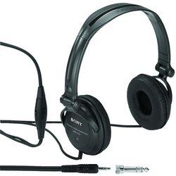 купить Наушники проводные Sony MDR-V150 в Кишинёве