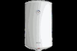 Boiler electric Bosch Tronic 100 l