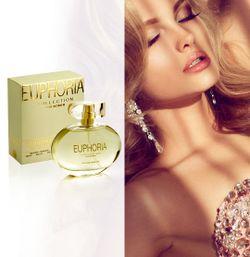 Parfumuri femei Euphoria Collection#18/ Idylle-ul lui Guerlain