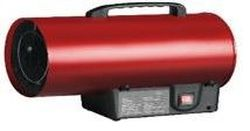 Газовый воздухонагреватель AGM AGH 15