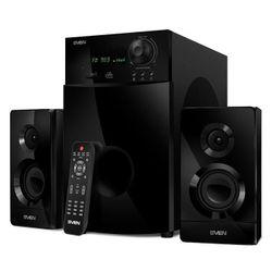 cumpără Boxe multimedia pentru PC Sven MS-2100 Black în Chișinău