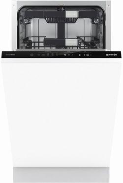 Dish Washer/bin Gorenje GV 572D10