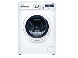 Washing machine/fr Atlant CMA 60У1010-00 White //