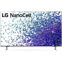 cumpără Televizor LG 43NANO776PA NanoCell în Chișinău