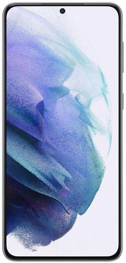 cumpără Smartphone Samsung G996B/256 Galaxy S21+ 5G Phantom Silver în Chișinău