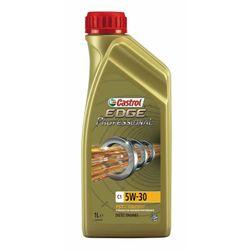 Моторное масло Castrol Edge Professional C1 5W-30 1L