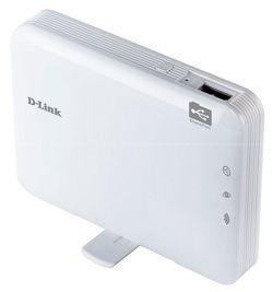Router wireless D-Link DIR-506L/A2A