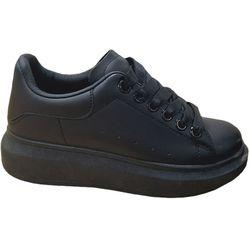 Pantofi sport Dame (36-41) /8
