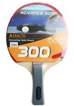 Paleta tenis de masa Advance R300 (356)