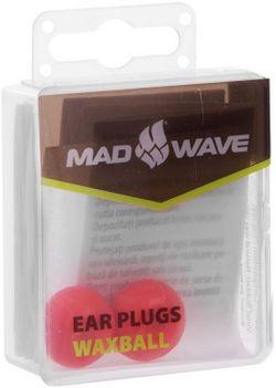 Dopuri înot Mad Wave 071701