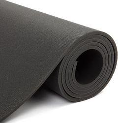 Коврик для йоги  Bodhi Chandra Mat XL -6мм