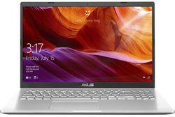 cumpără Laptop ASUS X509JA-EJ032 în Chișinău