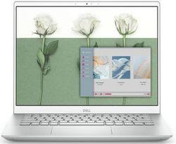 cumpără Laptop Dell Inspiron 14 ICL 5000 Platinum Silver (5401) (273445378) în Chișinău