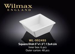 Salatiera WILMAX WL-992495 (13 cm)