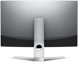 Monitor Benq EX3203R Gray/Black