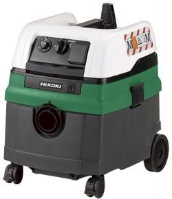 Промышленный пылесос Hikoki RP250YDMWAZ